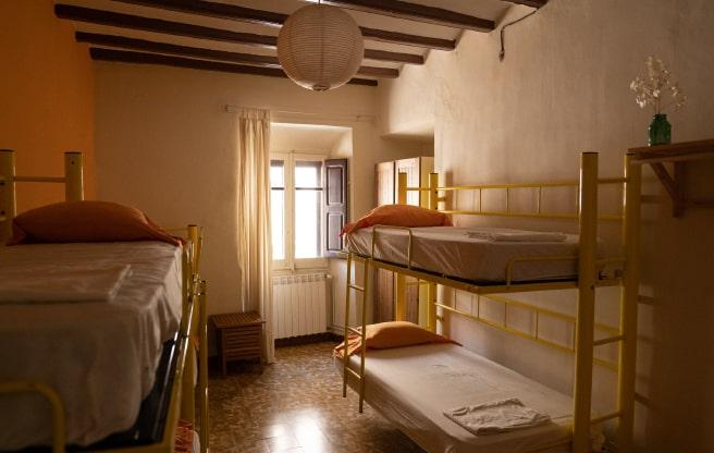 CAL-MASSOT_habitaciones10