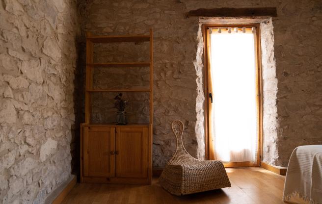 CAL-MASSOT_habitaciones3