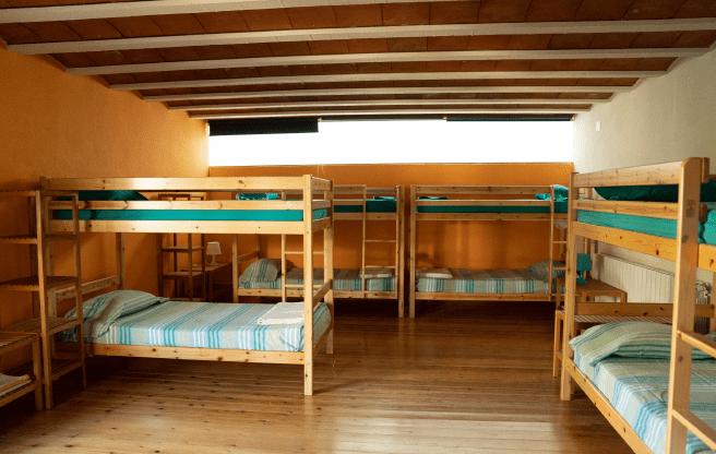 CAL-MASSOT_habitaciones6