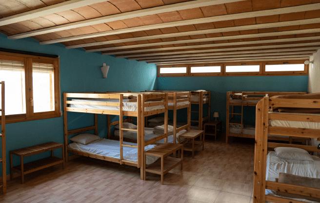 CAL-MASSOT_habitaciones7