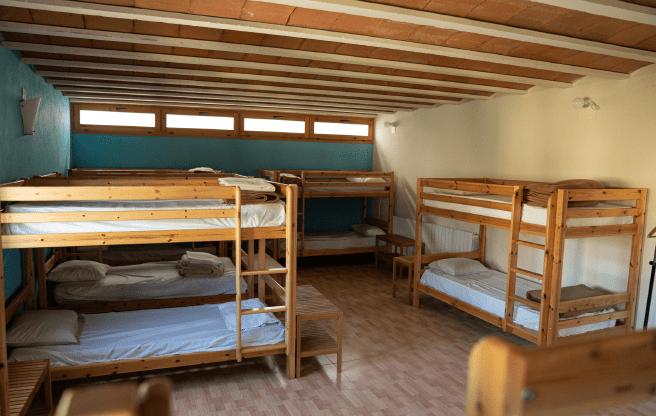 CAL-MASSOT_habitaciones8png