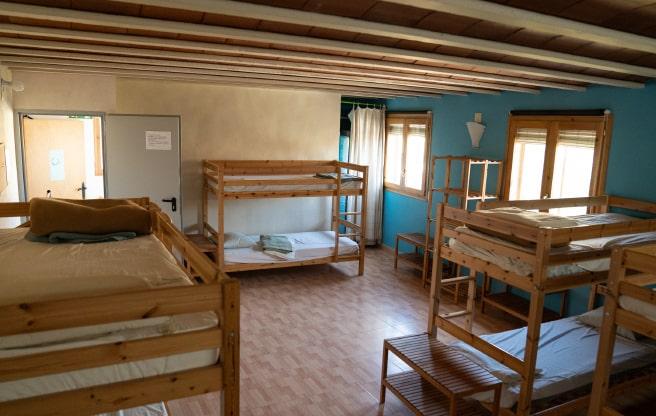 CAL-MASSOT_habitaciones9