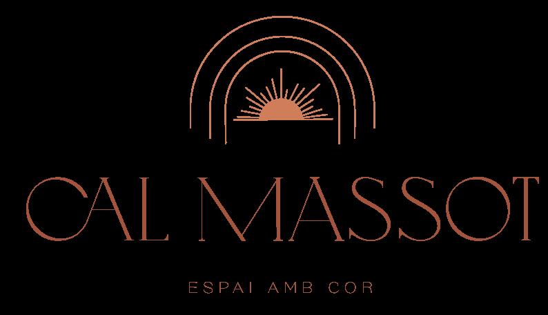 CAL-MASSOT_logo