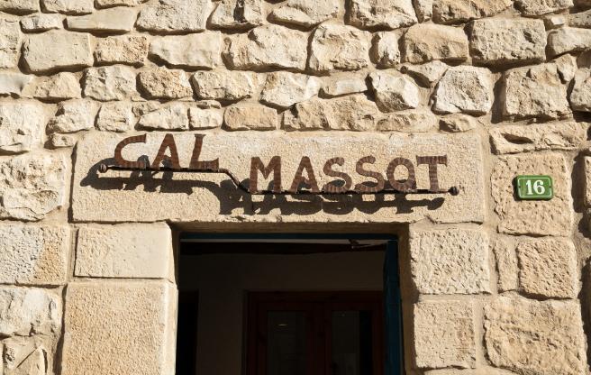 cal-massot-historia4