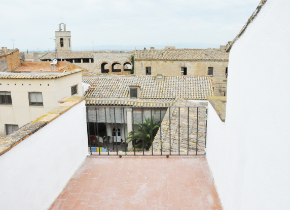 cal-massot_terraza
