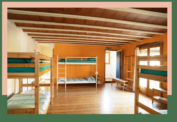 habitaciones-cal-massot-min